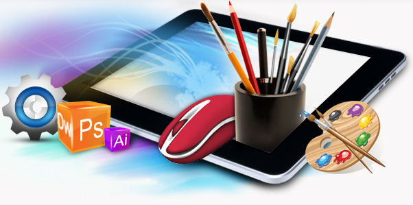 Tips in becoming a web designer