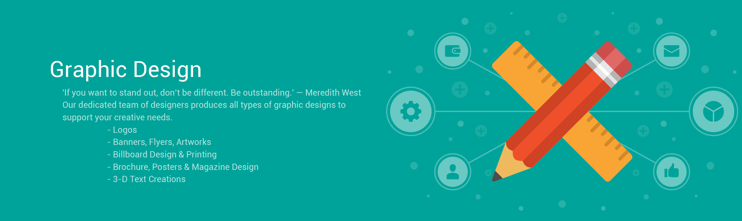 Graphic Design Mauritius logos, posters, magazines, designs