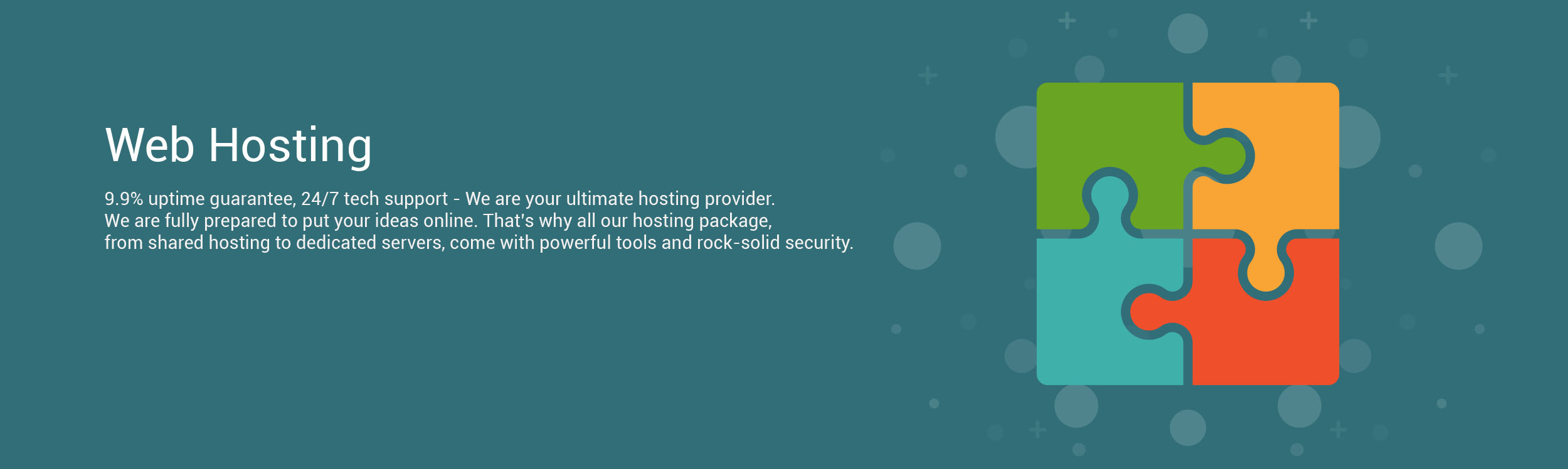 Ultimate Web Hosting Provider Mauritius
