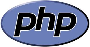 15-tips-to-optimize-php-code