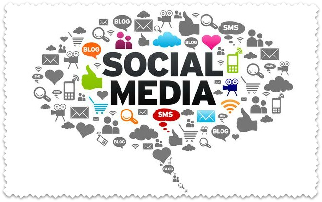 9 Tips for Integrating Social Media on Your Website