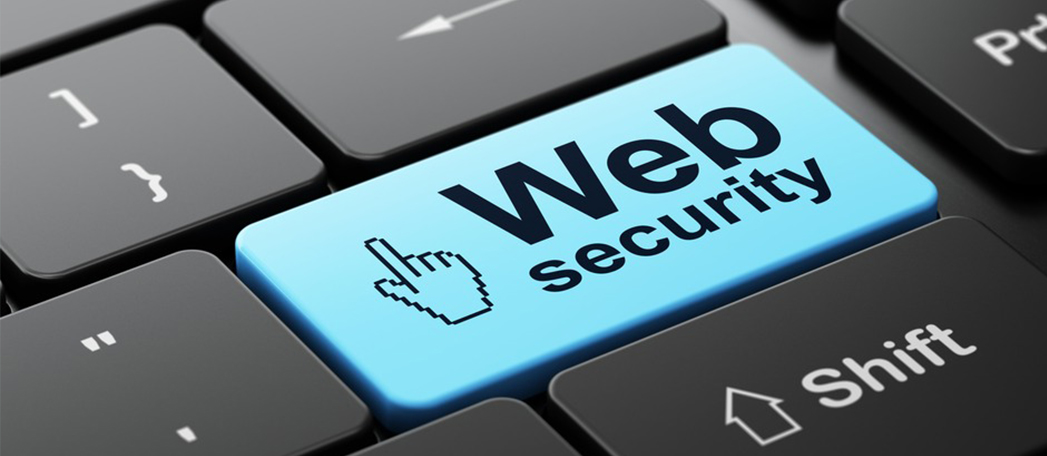 The Unquestionable Importance of Website Security in 2016